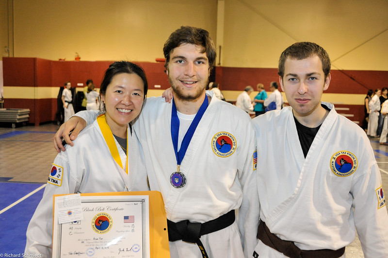 TKD Tournament IOP 2015-320