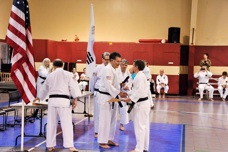 TKD Tournament IOP 2015-272