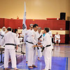 TKD Tournament IOP 2015-272