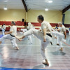 TKD Tournament IOP 2015-332