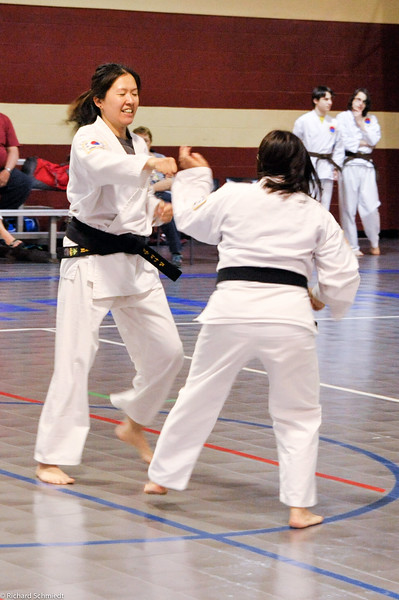 TKD Tournament IOP 2015-245