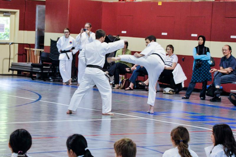 TKD Tournament IOP 2015-134