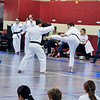 TKD Tournament IOP 2015-134