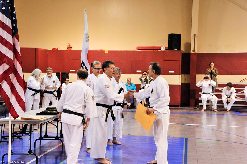 TKD Tournament IOP 2015-274