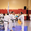 TKD Tournament IOP 2015-274