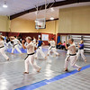 TKD Tournament IOP 2015-347