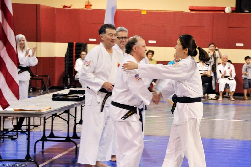 TKD Tournament IOP 2015-292