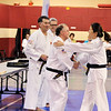 TKD Tournament IOP 2015-292