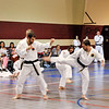TKD Tournament IOP 2015-265