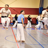 TKD Tournament IOP 2015-341
