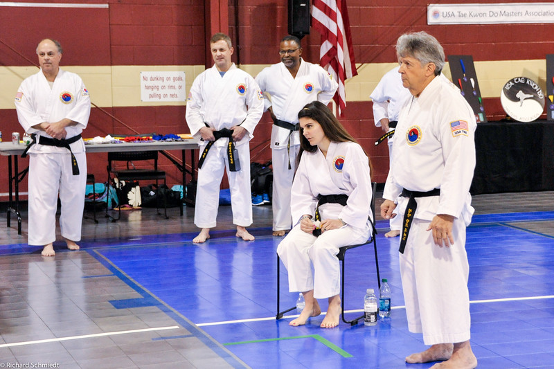 TKD Tournament IOP 2015-127