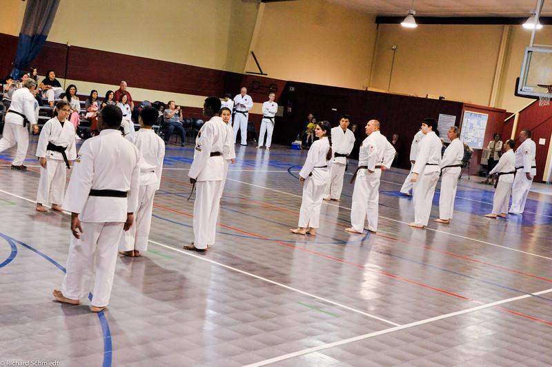 TKD Tournament IOP 2015-253