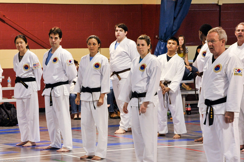 TKD Tournament IOP 2015-267