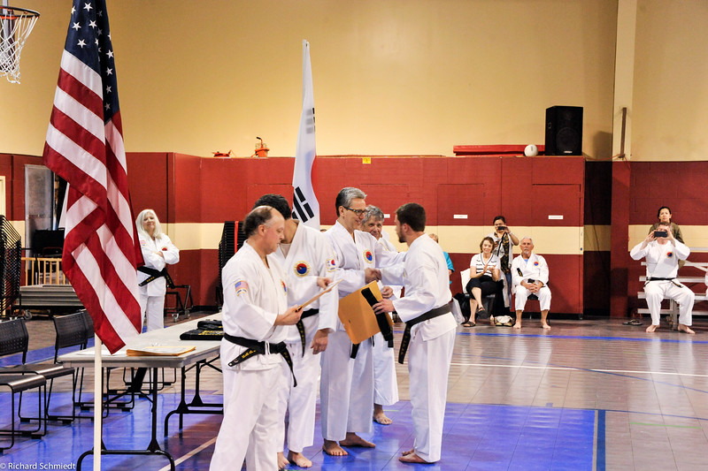 TKD Tournament IOP 2015-277