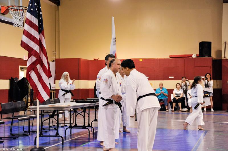 TKD Tournament IOP 2015-296