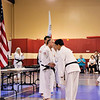 TKD Tournament IOP 2015-296