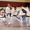 TKD Tournament IOP 2015-264