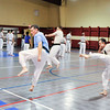 TKD Tournament IOP 2015-344