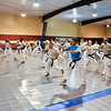 TKD Tournament IOP 2015-331