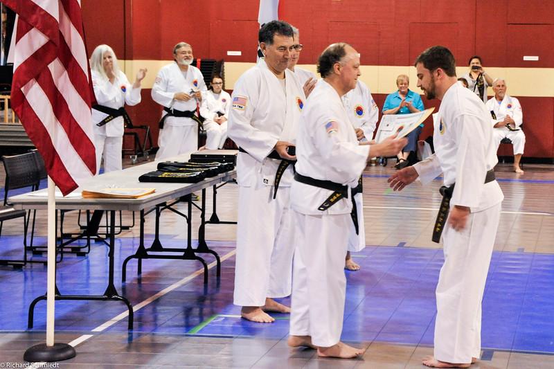 TKD Tournament IOP 2015-275
