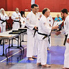 TKD Tournament IOP 2015-275