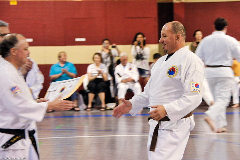 TKD Tournament IOP 2015-300