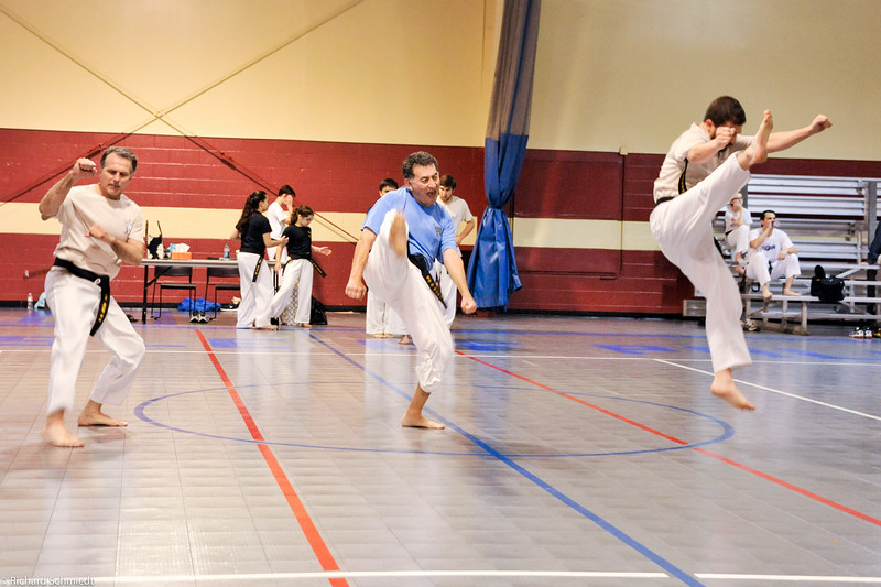 TKD Tournament IOP 2015-351