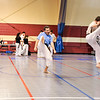 TKD Tournament IOP 2015-351