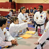TKD Tournament IOP 2015-113
