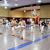TKD Tournament IOP 2015-359