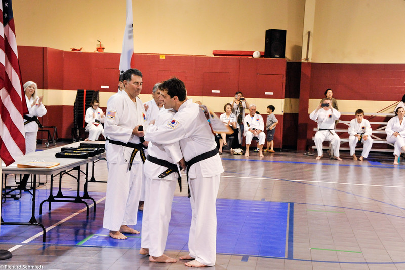 TKD Tournament IOP 2015-286
