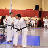 TKD Tournament IOP 2015-286