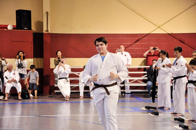 TKD Tournament IOP 2015-298