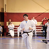 TKD Tournament IOP 2015-298