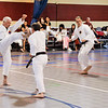 TKD Tournament IOP 2015-251