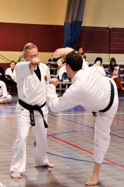 TKD Tournament IOP 2015-246