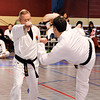 TKD Tournament IOP 2015-246