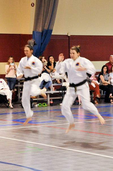 TKD Tournament IOP 2015-229