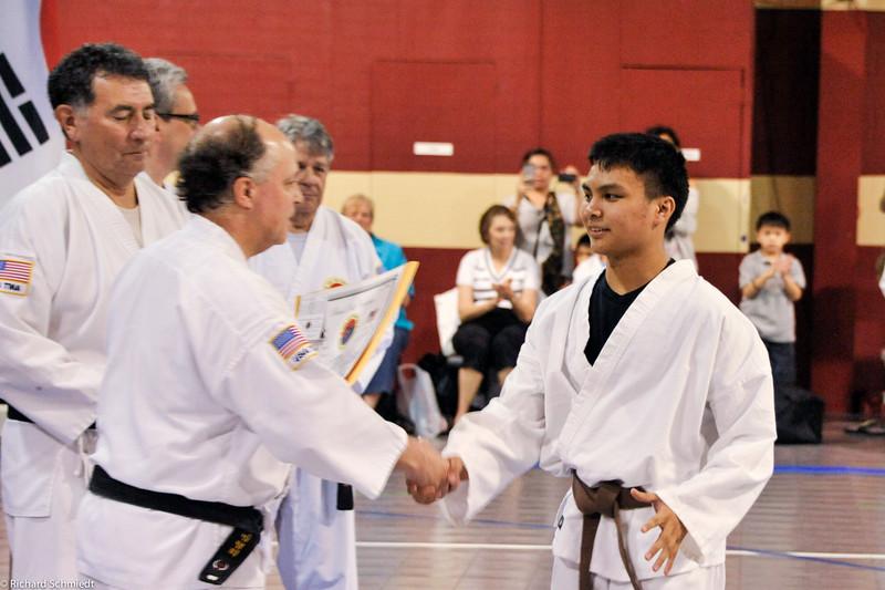 TKD Tournament IOP 2015-305