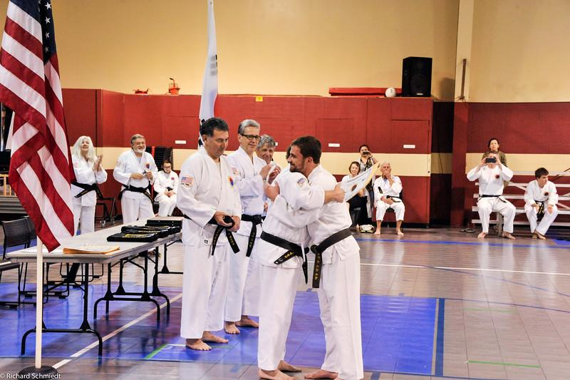 TKD Tournament IOP 2015-276