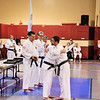 TKD Tournament IOP 2015-276