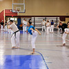 TKD Tournament IOP 2015-348