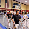 TKD Tournament IOP 2015-330