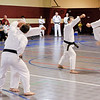 TKD Tournament IOP 2015-250