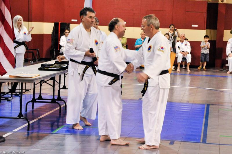TKD Tournament IOP 2015-289