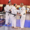 TKD Tournament IOP 2015-289