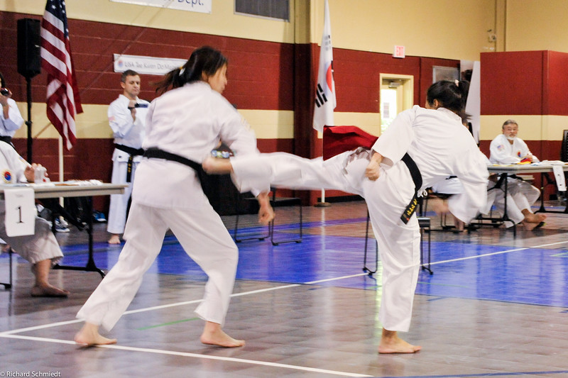 TKD Tournament IOP 2015-195