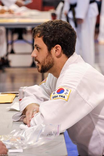 TKD Tournament IOP 2015-171