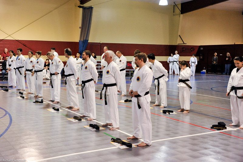 TKD Tournament IOP 2015-310