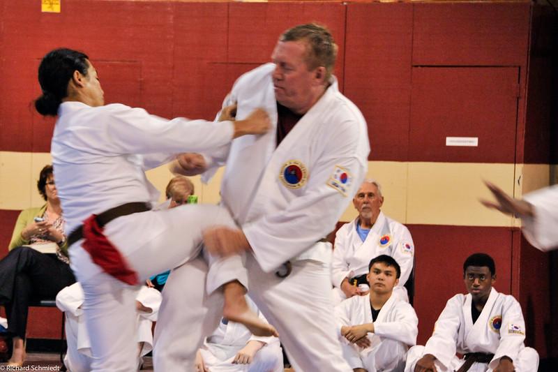 TKD Tournament IOP 2015-197